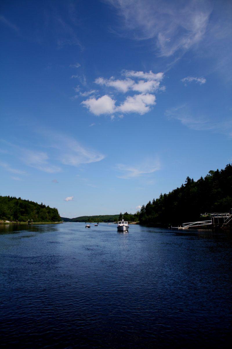 Fishing 20090028