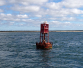 Waquoit Buoy